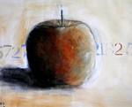 appleweb6
