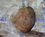 appleweb8